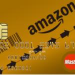 Amazonマスターゴールドカードの高い年会費を安くする裏技