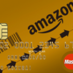 amazonで買い物するのに最もお得なクレジットカードとは?