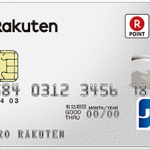 ポイント還元!公共料金の支払いにおすすめのクレジットカード