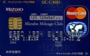 借金 クレジット カード 作れ ない