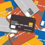クレジットカードとキャッシュカードで出来ること出来ないこと