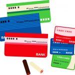 銀行のキャッシュカードと通帳でわかる店番号と口座番号