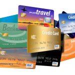 なぜ年会費無料のクレジットカードを選ぶべきなのか?