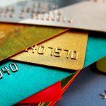 ネット決済だけクレジットカードが使えない原因と対処法