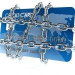 クレジットカードが海外旅行中に急に使えない理由と対処方法