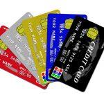 クレジットカードの引き落とし口座を変更したいときの対処法