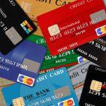 他社借入がクレジットカードのキャッシング限度額に大きく影響するワケ