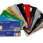 クレジットカードの裏面!名前を間違えて書き直したい時の注意点