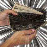 現金払い大好き!日本人がクレジットカードを使わない理由