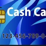 キャッシュカード紛失!再発行手続き期間の銀行別まとめ