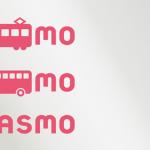 PASMOオートチャージが使える1番お得なクレジットカード