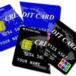 クレジットカードを解約する方法とベストタイミング