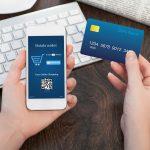 スマホ携帯電話料金系クレジットカード人気ランキングTOP3